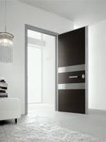 Modern Interior Doors dayoris doors | modern doors, contemporary doors & interior doors