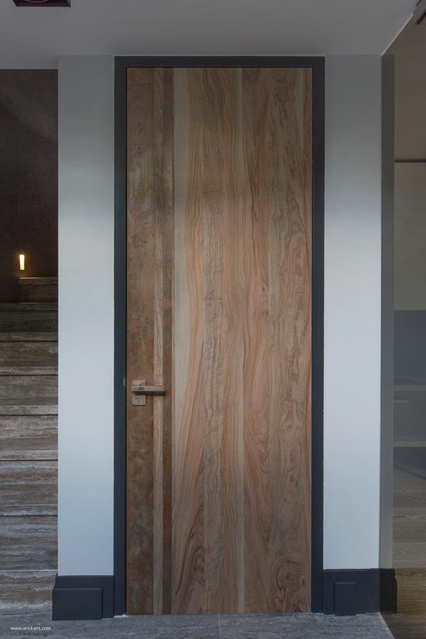 Dayoris Doors Official News Center For Italian Modern Doors High