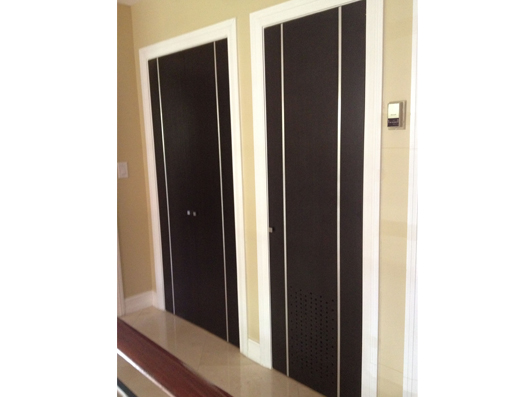 Javier Diego Miami Lakes Custom Closet Door-4