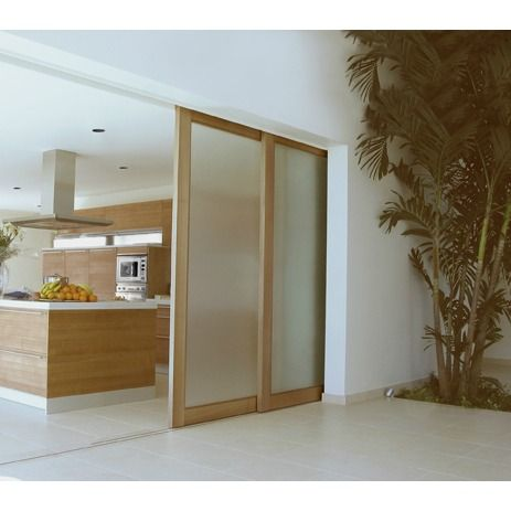 DAYORIS Doors | Modern Sliding Doors & Contemporary Sliding Doors