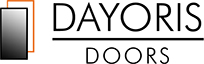 DAYORIS Doors Logo