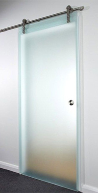 Glass Barn Door Dayoris 200 x 390.jpg