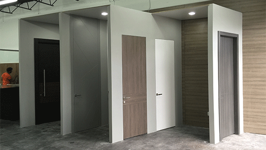 moder-door-showroom-8.png