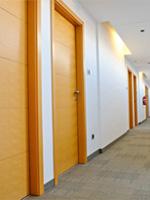 Dayoris Doors Modern Refacing Doors Contemporary Refacing Doors