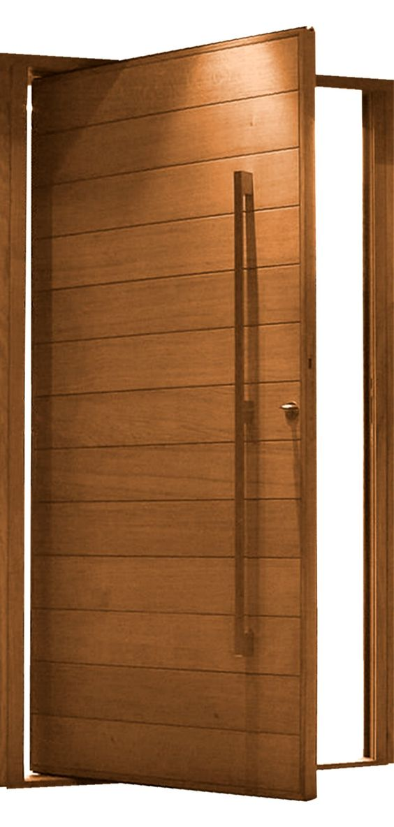 enclosures line doors enclosure panel pivot and door shower hinged roman with showers in