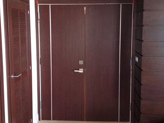 Latest Flush Door Designs Wooden Panelflush Doors Wooden Panelflush Door U Exporter From