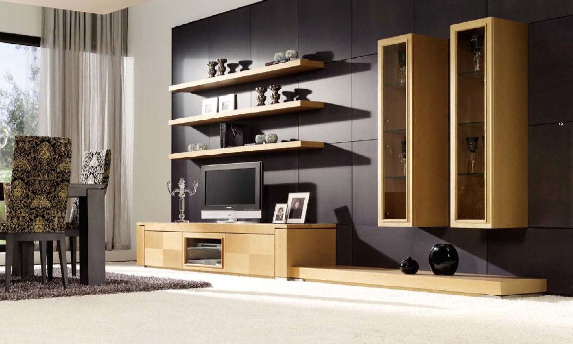 DAYORIS Custom Cabinets