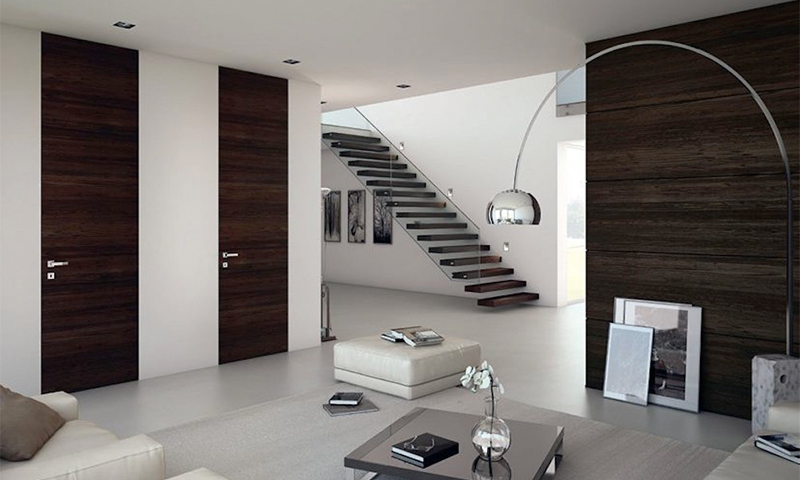 Merveilleux DAYORIS Doors | Modern Doors, Italian Doors, Custom Furniture U0026 Doors In  South Florida,