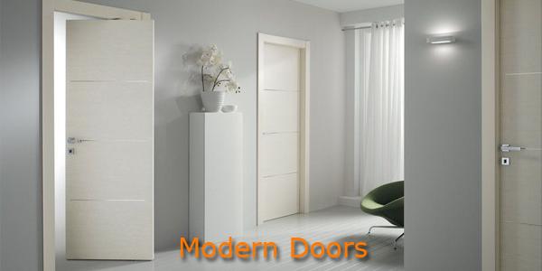 Dayoris Doors Modern Doors Contemporary Doors