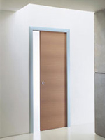Modern Interior Doors Modern Sliding Doors Modern Pocket Doors & CUSTOM CONTEMPORARY AND MODERN Doors for Interior modern houses ... pezcame.com