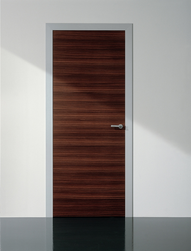Entry Door Refacing Miami · Modern Interior Doors & DAYORIS Doors | Modern Refacing Doors Contemporary Refacing Doors