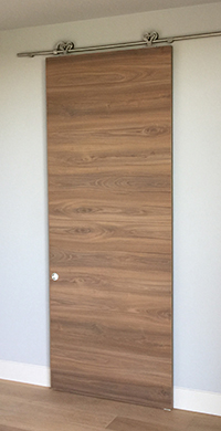 Barn Door Wood Dayoris Site 2.jpg