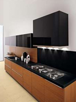modern-kitchen-refacing-miami.jpg