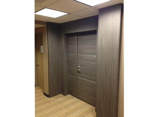 Dayoris Doors Italian Doors Manufacturers Miami Custom