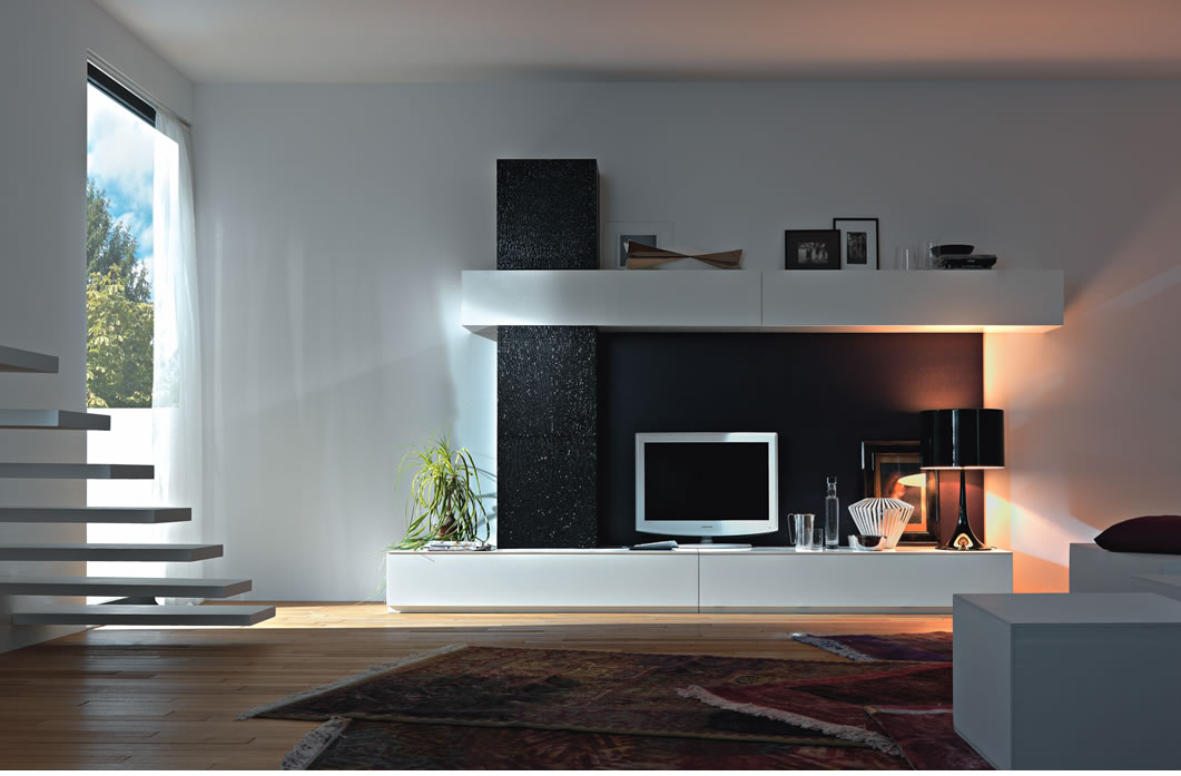 DAYORIS Custom Furniture