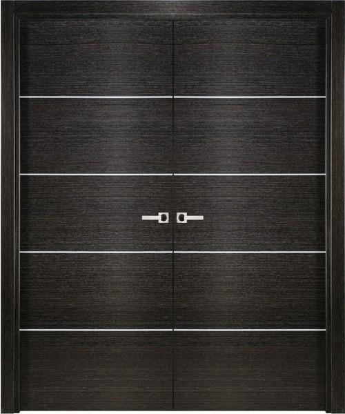Italian Modern Doors