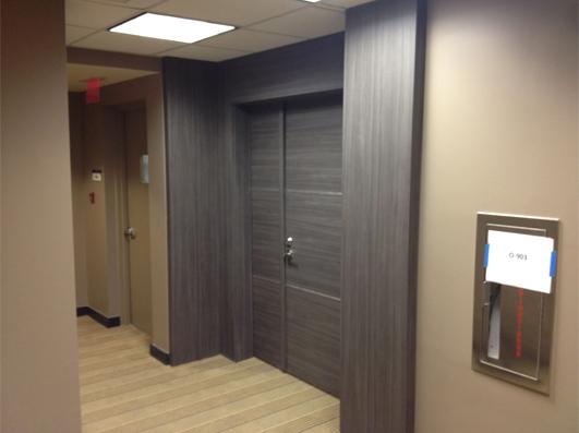 Dayoris Doors Italian Doors Manufacturers Miami Custom Wall