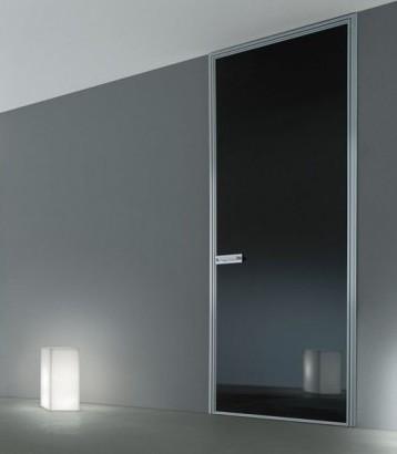 Dayoris Doors Italian Doors Canada Modern Door Design Canada