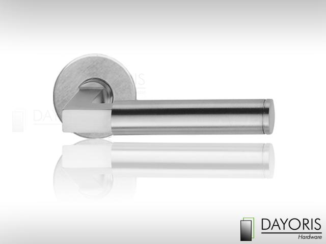 DAYORIS Doors Modern Hardware Contemporary Hardware