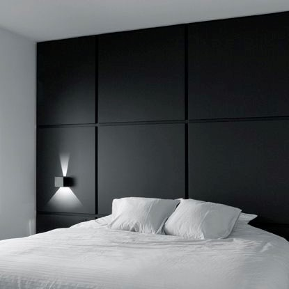 Wall Paneling carbon black.jpg