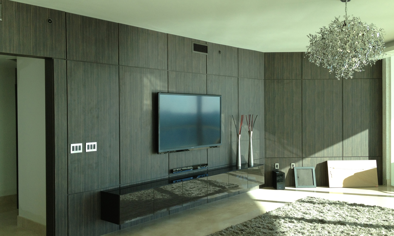 Dayoris Custom Wall Paneling  wall video.jpg