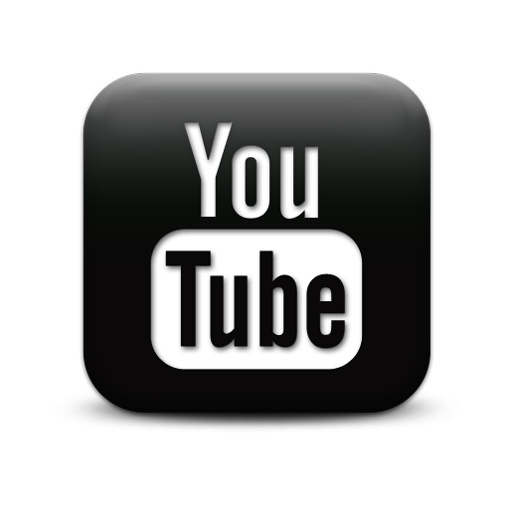 youtube_logo_black.png