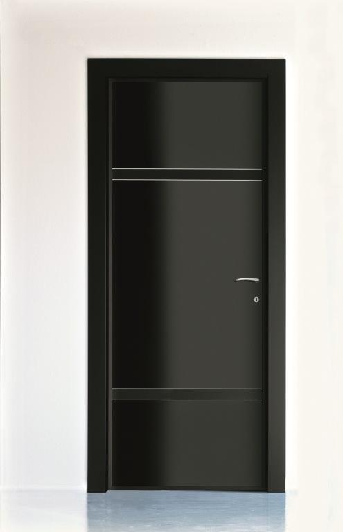 Dayoris Doors San Francisco Italian Doors European